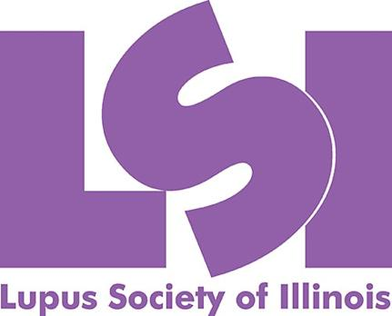 Lakeshore Recycling Systems Partners With Lupus Society Of Illinois