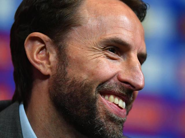 England World Cup squad guide: Full fixtures, group, ones to watch, odds and more