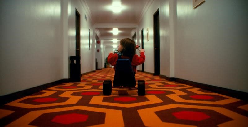 Review: 'Doctor Sleep' is just a shadow of 'The Shining'