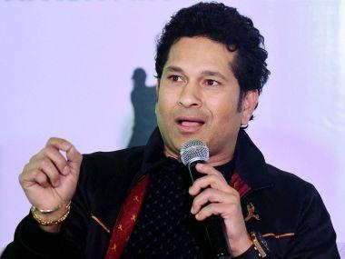 India vs South Africa: Visitors have the 'balance' to overhaul Proteas challenge, says Sachin Tendulkar