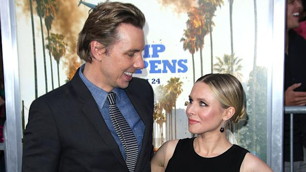 Helen Mirren Kisses Stephen Colbert Ive Been Dreaming Of Doing That W166650 further Best And Worst Of The 2012 Oscar Red Carpet likewise Dax Shepard Talks Working Kristen Bell Chips She 153835197 also Garrett Leights Rouge Sunglasses Collection 213000833 further Nars Summer 2016 Makeup Channels The French Riviera W201014. on dreaming on oscars red carpet