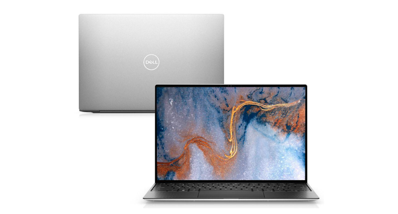 Notebook Dell XPS 13 9300-A20S