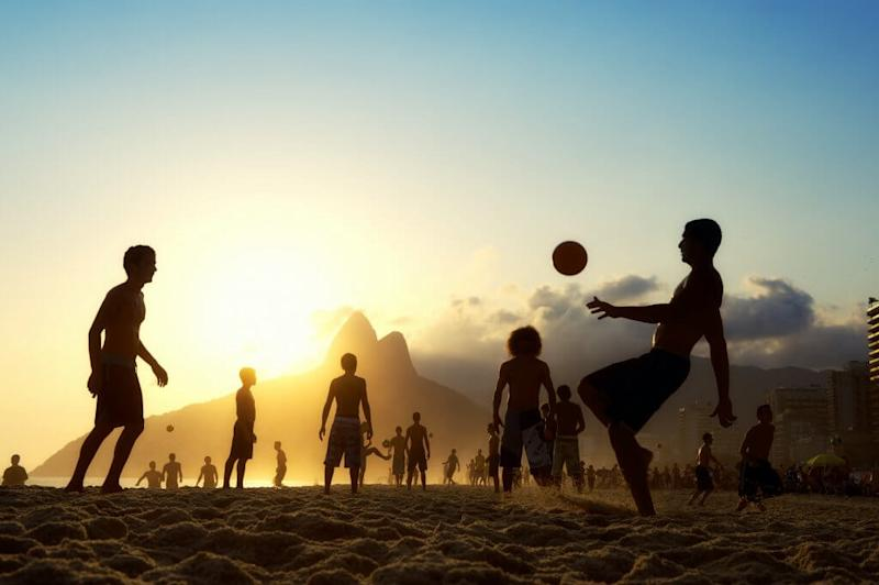 Brazilian sports betting market to be worth $1.6bn annually