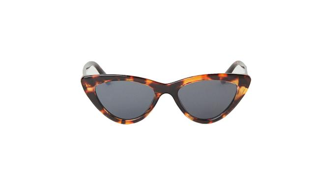 "<p>51mm cat-eye sunglasses, $14, <a href=""https://shop.nordstrom.com/s/bp-51mm-cat-eye-sunglasses/4932412?origin=coordinating-4932412-0-2-PDP_1-recbot-also_viewed&recs_placement=PDP_1&recs_strategy=also_viewed&recs_source=recbot&recs_page_type=product"" rel=""nofollow noopener"" target=""_blank"" data-ylk=""slk:nordstrom.com"" class=""link rapid-noclick-resp"">nordstrom.com</a> </p>"
