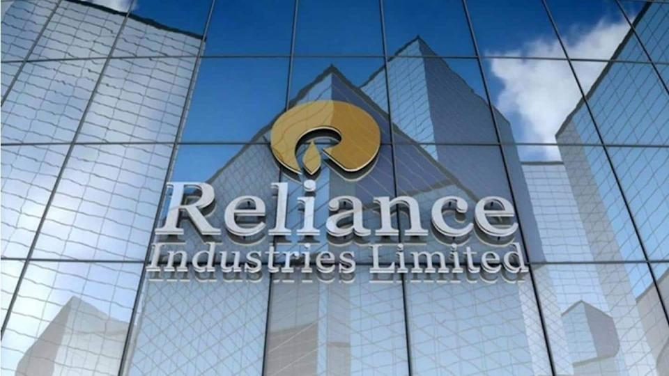 Reliance working to produce cheaper testing kits, new COVID-19 drug