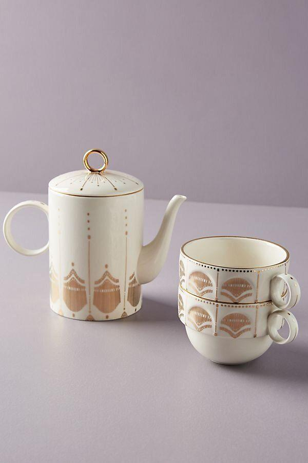"""<a href=""""https://fave.co/2NtFO9X"""" target=""""_blank"""" rel=""""noopener noreferrer""""><strong>Originally $38, it's $27 for a limited time at Anthropologie</strong></a>."""