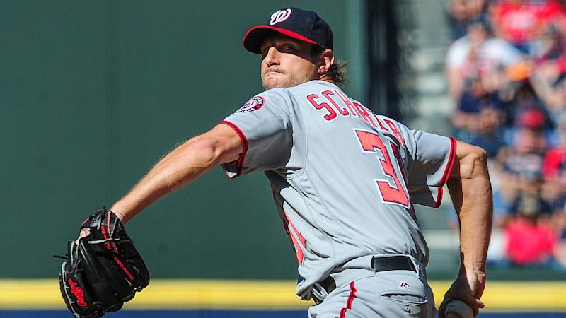 Fantasy Baseball Mock Draft: Tips for a pitching-heavy strategy