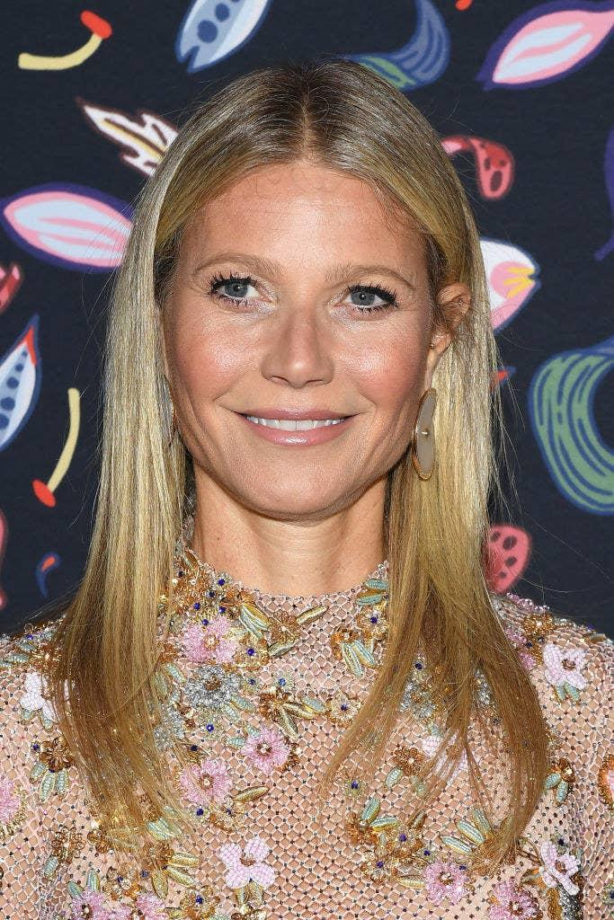 Paltrow announced a break from acting in 2016 to focus on her line Goop. She's done a few roles since then (mostly just reprising her role as Pepper in the MCU), and has said she might return to acting one day (in particular theater), but she seems to have completely shifted to Goop in recent years.