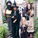 """<p>The <em>Harry Potter</em> franchise has endless characters you can dress up as, so it's fun for the whole family. Just choose your favorites!</p><p><a class=""""link rapid-noclick-resp"""" href=""""https://www.amazon.com/s?k=harry+potter+costume&crid=10LD8AWJVHGSL&sprefix=Harry+Potter+CO%2Caps%2C189&ref=nb_sb_ss_i_1_15&tag=syn-yahoo-20&ascsubtag=%5Bartid%7C2089.g.22530616%5Bsrc%7Cyahoo-us"""" rel=""""nofollow noopener"""" target=""""_blank"""" data-ylk=""""slk:SHOP THE LOOKS"""">SHOP THE LOOKS</a></p><p><strong>Instagram:</strong> <a href=""""https://www.instagram.com/p/Ba8OFJTFdvH/?taken-by=jglassberg"""" rel=""""nofollow noopener"""" target=""""_blank"""" data-ylk=""""slk:@jglassberg"""" class=""""link rapid-noclick-resp"""">@jglassberg</a><br></p>"""
