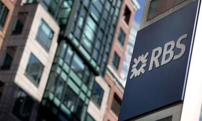 RBS: Osborne To Pull Trigger On £2bn Sale
