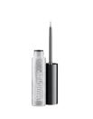 """<p><strong>MAC</strong></p><p>Ulta</p><p><strong>$22.00</strong></p><p><a href=""""https://go.redirectingat.com?id=74968X1596630&url=https%3A%2F%2Fwww.ulta.com%2Fliquidlast-eyeliner%3FproductId%3DxlsImpprod15921184&sref=https%3A%2F%2Fwww.cosmopolitan.com%2Fentertainment%2Fbooks%2Fg34387417%2Fgift-ideas-for-euphoria-fans%2F"""" rel=""""nofollow noopener"""" target=""""_blank"""" data-ylk=""""slk:SHOP NOW"""" class=""""link rapid-noclick-resp"""">SHOP NOW</a></p><p>Or, if your friend prefers a more polished but still sparkly look, this liquid eyeliner will do the trick.</p>"""