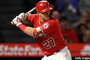 0mlb_trout1_300