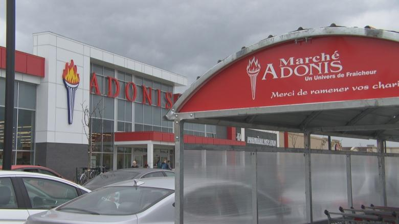 'There seems to be a pattern': Shoppers, experts concerned by Adonis hep A recalls
