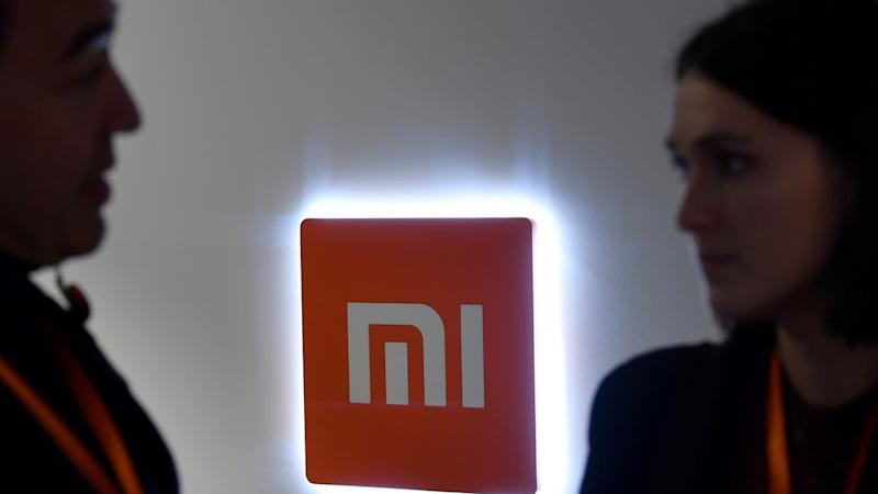 Xiaomi Becomes The Youngest Fortune 500 Global This Year
