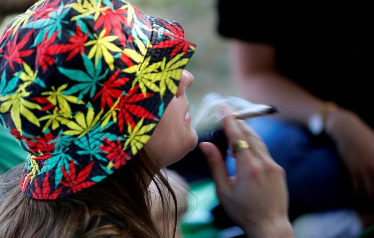 There is a certain level of tolerance for marijuana use in Israel, with the government in March approving a plan to partially decriminalise it in favour of fines and treatment