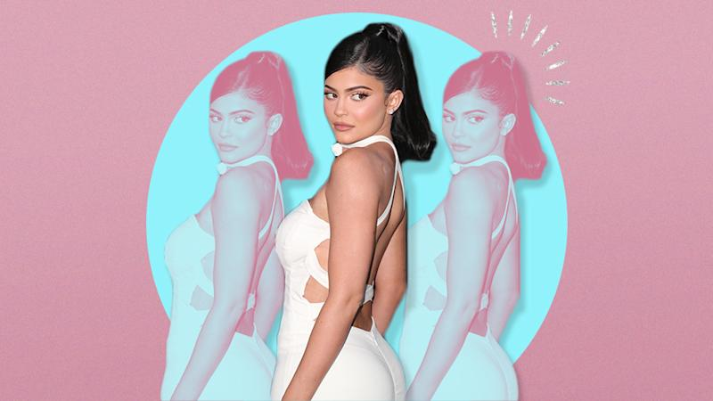Kylie Jenner's Dating History Is More Complex Than Any of Her Sisters