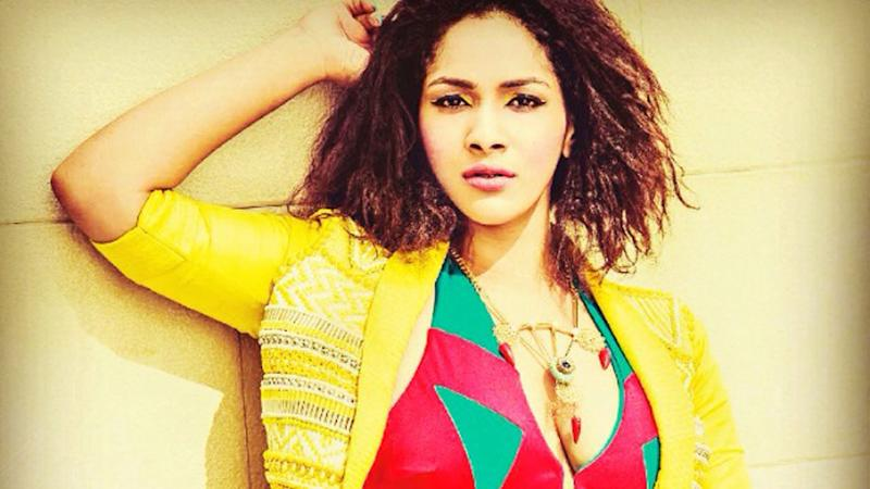Don't Live With What You Don't Like: Masaba Gupta