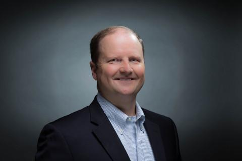 BioCatch Appoints Bill Sytsma as Chief Revenue Officer