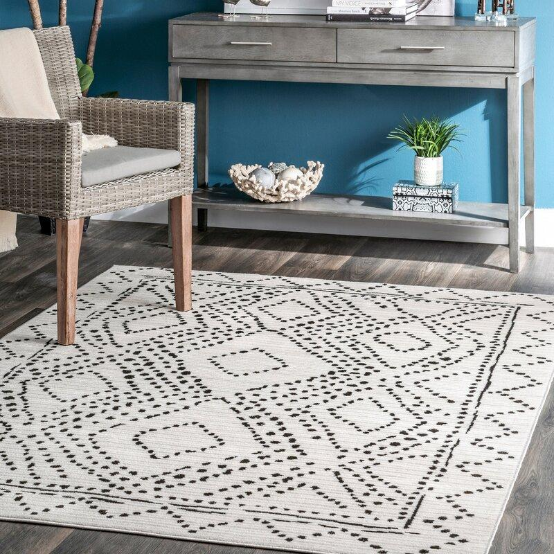 Wayfair Is Having A Huge Sale On Rugs Get Up To 70 Percent Off