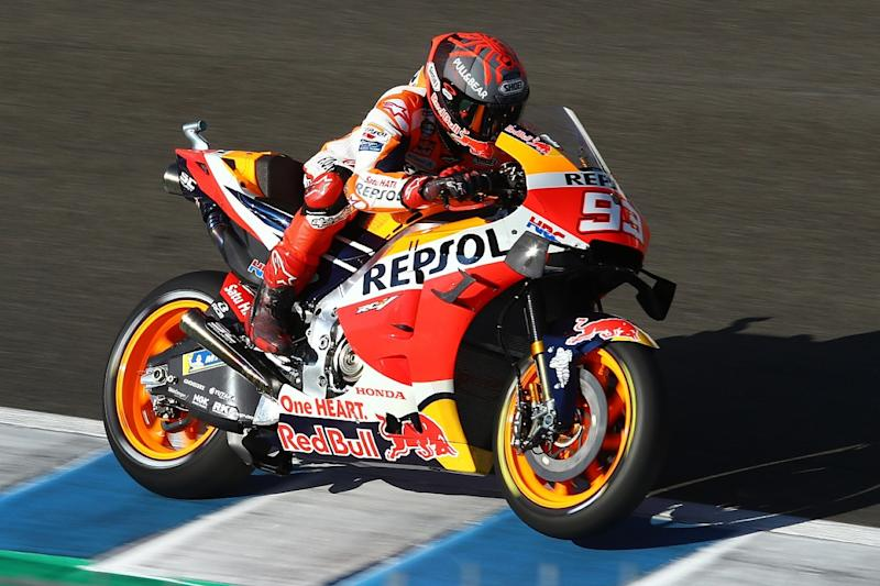Why a short MotoGP season without Marquez still counts