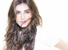 Tara Sutaria reveals love for singing but acting career is her focus for now