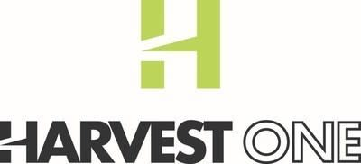 Harvest One Completes First Shipment to Shoppers Drug Mart (CNW Group/Harvest One Cannabis Inc.)
