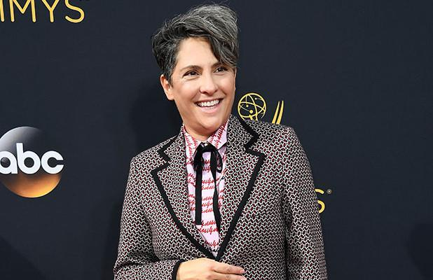 Jill Soloway to Direct Biopic of Astronaut Sally Ride for Lionsgate