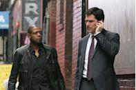"<p>Academy award winner Forest Whitaker was the star of the series' first spinoff, <em>Criminal Minds: Suspect Behavior</em>. FBI agent Sam Cooper and his team, the BAU Red Cell, were introduced to audiences in the fifth season of the show before getting their own 13-episode season (before it was cancelled due to low ratings). </p><p>""I like the notion of exploring human behavior,"" Forest told <a href=""https://www.cbsnews.com/news/forest-whitaker-on-criminal-minds-spinoff/"" rel=""nofollow noopener"" target=""_blank"" data-ylk=""slk:CBS News"" class=""link rapid-noclick-resp"">CBS News</a> of the show. ""We're behavior analysts, so the concept of trying to figure out what makes us do what we do was a really interesting road to go down.""</p>"