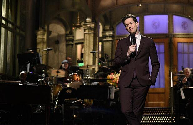 'Saturday Night Live' Will Test Audience Members for COVID-19