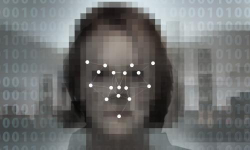 AI expert calls for end to UK use of 'racially biased' algorithms