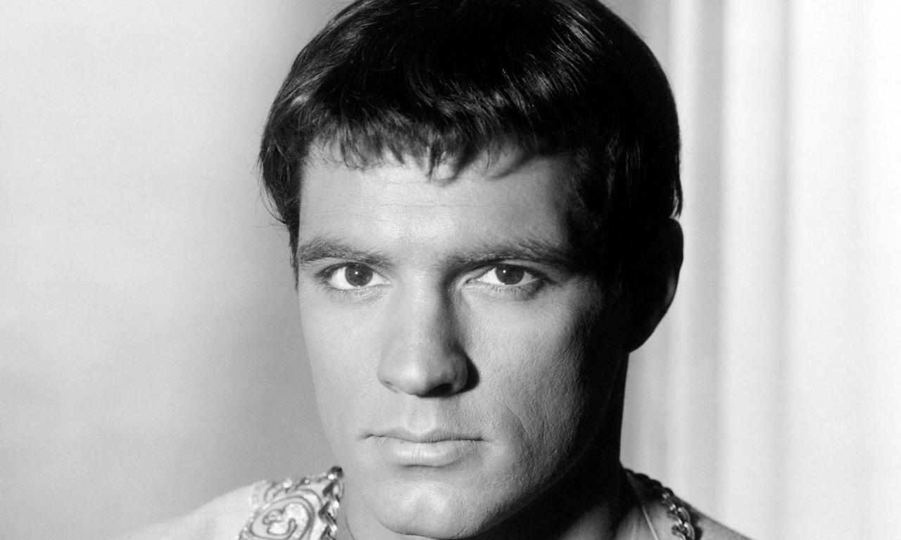 <p>The actor played Julius Caesar in the Stanley Kubrick classic Spartacus and appeared in Alfred Hitchcock's Psycho as Sam Loomis, lover of Janet Leigh's character Marion Crane.He died on February 9 from leukemia. </p>