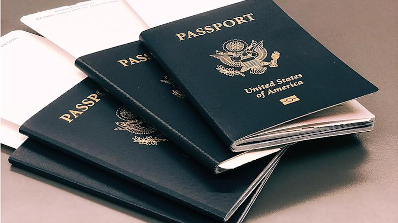 Business Executives Are Buying Second Nationalities  Here's Why