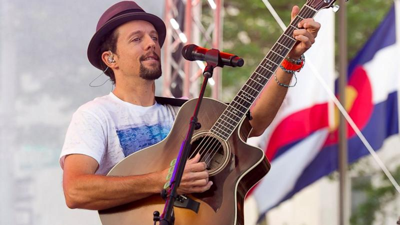 Record Release Rundown: The Latest From Jason Mraz, Morrissey, Puss N Boots and More