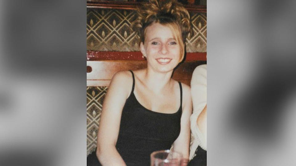 Police have arrested a man as part of the inquiry into the murder of Victoria Hall (Suffolk Police)