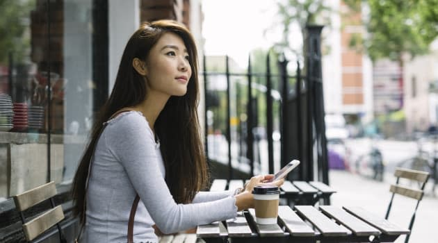 3 Investments You Need to Make for Online Dating Success