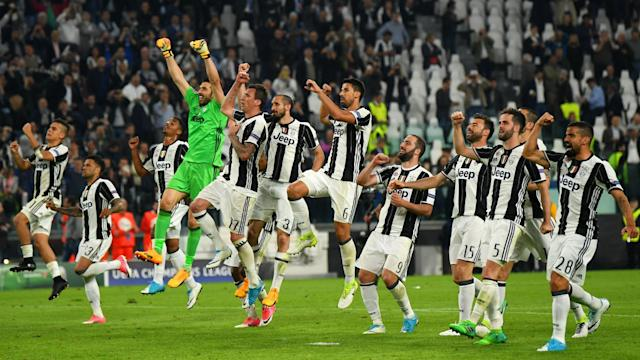 "Gianluca Vialli believes Juventus are ""the strongest team in Europe"" and the Champions League is theirs to lose."