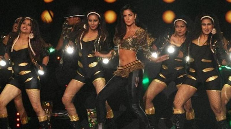 IPL 2018 closing ceremony: Bollywood divas Katrina-Jacqueline-Kriti to add glamour