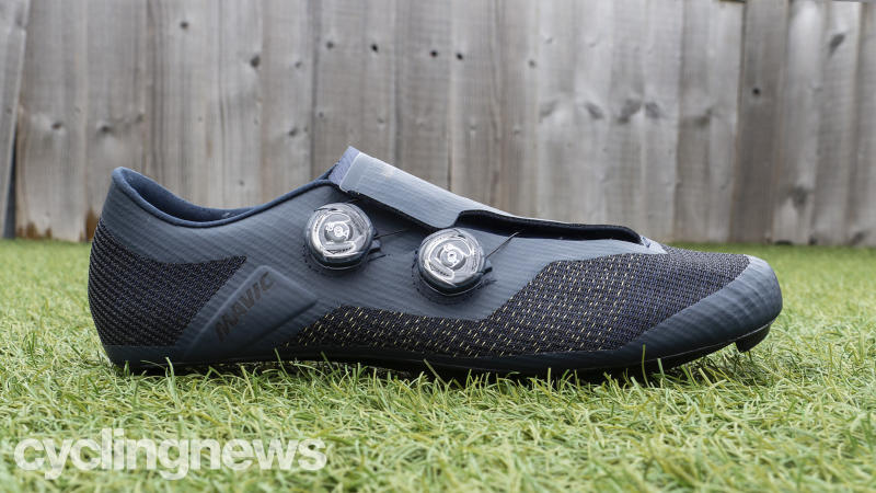 Mavic Cosmic Ultimate III shoes