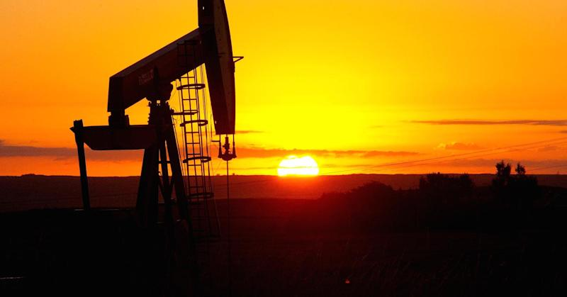 Oil price may boost growth by 15-20%: World Bank