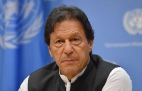 Imran Khan strikes again, tries to pass of Bangladesh video as 'violence against Indian Muslims in UP'