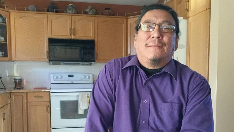 Lone challenger of 7-term Alberta chief plans legal action after being stripped from ballot