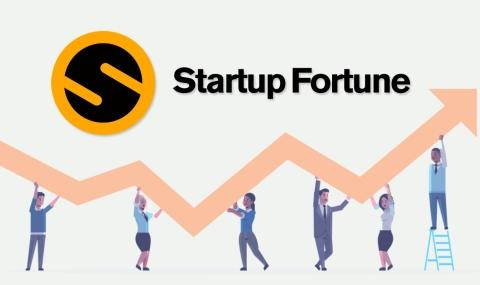 Startup Fortune to Add a Community Forum for Entrepreneurs to Interact, Learn and Collaborate