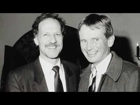 """<p>Werner Herzog is non-fiction cinema's foremost philosopher poet, and with <em>Nomad: In the Footsteps of Bruce Chatwin</em>, he pays reverent tribute to his celebrated writer friend Bruce Chatwin, who passed away from AIDS in 1989, and whose 1980 novel <em>The Viceroy of Ouidah</em> was the basis for Herzog's 1987 film <em>Cobra Verde</em>. Splitting his documentary into chapters based on Chatwin's books, and guiding his action with typically lofty narration, Herzog embarks on the sort of """"erratic quest"""" for answers to existence's biggest questions that were favored by Chatwin. The way in which nature, history, dreams and myth intertwine is a central focus here, as Herzog expresses how he and his subject were kindred spirits bonded by a shared fascination with ancient knowledge and a habit of embellishing facts in order to get at a deeper """"ecstatic truth."""" Though the director employs considerable archival material, its footage of his own journeys – set to Ernst Reijseger's eclectic score – that really gets to the heart of Chatwin as an itinerant artist drawn to life's far corners, and enduring mysteries.</p><p><a class=""""link rapid-noclick-resp"""" href=""""https://www.amazon.com/Nomad-Footsteps-Chatwin-Werner-Herzog/dp/B088F9SWW5?tag=syn-yahoo-20&ascsubtag=%5Bartid%7C10054.g.29500577%5Bsrc%7Cyahoo-us"""" rel=""""nofollow noopener"""" target=""""_blank"""" data-ylk=""""slk:Watch Now"""">Watch Now</a></p><p><a href=""""https://www.youtube.com/watch?v=AeuWfbDtw6c"""" rel=""""nofollow noopener"""" target=""""_blank"""" data-ylk=""""slk:See the original post on Youtube"""" class=""""link rapid-noclick-resp"""">See the original post on Youtube</a></p>"""
