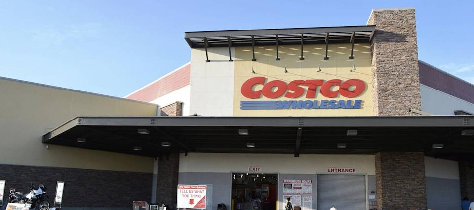 21 Costco secrets only die-hard shoppers know