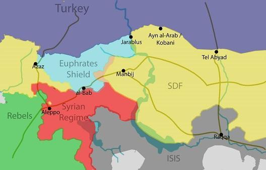 03_10_Syria_Map_01