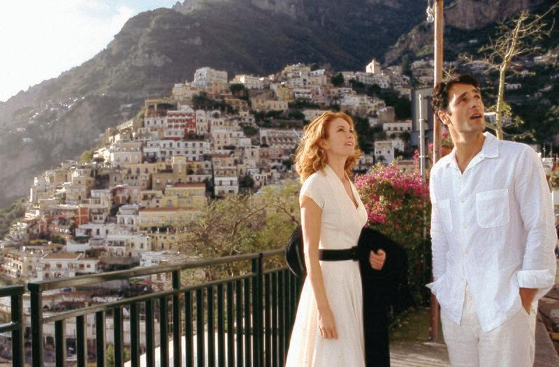 13 Movies to watch during coronavirus that will transport you abroad