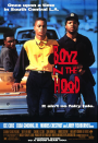 """<p>Like other films on this list, <em>Boyz n the Hood</em> is a coming of age story, but one amidst urban violence. Let us quickly list the cast: Ice Cube, Cuba Gooding Jr., Laurence Fishburne, Regina King, and Angela Bassett. Oh yeah, you're gonna wanna watch this.</p><p><a class=""""link rapid-noclick-resp"""" href=""""https://www.amazon.com/Boyz-n-Hood-Ice-Cube/dp/B002ICL0WK/ref=sr_1_1?dchild=1&keywords=Boyz+n+the+Hood+%281991%29&qid=1619533932&s=instant-video&sr=1-1&tag=syn-yahoo-20&ascsubtag=%5Bartid%7C2139.g.36133257%5Bsrc%7Cyahoo-us"""" rel=""""nofollow noopener"""" target=""""_blank"""" data-ylk=""""slk:STREAM IT HERE"""">STREAM IT HERE</a></p>"""