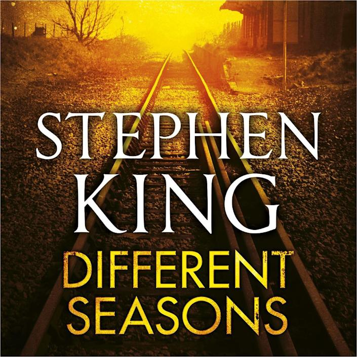 "<p>Of the four stories that make up the King collection <i>Different Seasons</i>, <em>The Breathing Method</em> is the only one not yet to make it to the big screen (the other three being <i>The Shawshank Redemption</i>, <i>Stand By Me</i> and <i>Apt Pupil</i>). </p><p>Jason Blum of Blumhouse Productions was set to produce, with Scott Derrickson (<i>The Exorcism of Emily Rose</i>) directing Scott Teems' screenplay. Time for this story of a pregnant woman delivering her baby at any cost to <a rel=""nofollow noopener"" href=""http://www.digitalspy.com/movies/news/a430963/stephen-kings-the-breathing-method-comes-to-the-big-screen"" target=""_blank"" data-ylk=""slk:see a green light"" class=""link rapid-noclick-resp"">see a green light</a>. </p>"