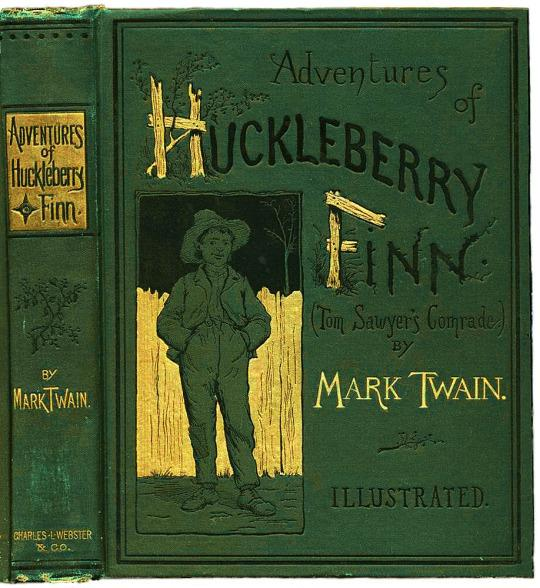 Duluth schools remove 'Huckleberry Finn' and 'To Kill a Mockingbird' from curriculum