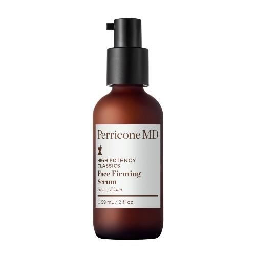 Face Firming Serum. (Photo: Perricone MD)